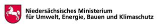 Niedersächsisches Ministerium für Umwelt, Energie, Bauen und Klimaschutz